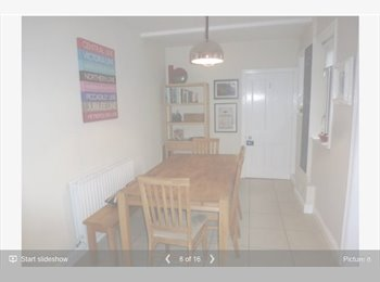 Pudsey Manor - Double Room to Rent! Amazing Oppourtunity!