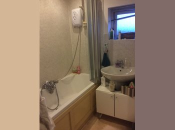 EasyRoommate UK - Room in a flat in Brentry, Bristol - £600 pcm