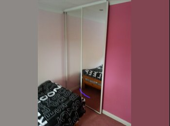 EasyRoommate UK - room to rent, Rayleigh - £320 pcm