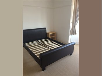 EasyRoommate UK - Rooms to rent , Portsmouth - £125 pcm