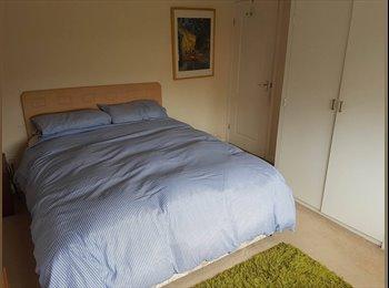 EasyRoommate UK - House Share in Euxton, Euxton - £280 pcm
