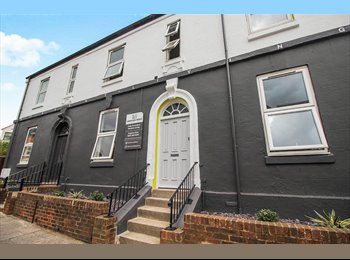 Large Newly Refurbished 15-bed Student Property Available...