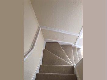 EasyRoommate UK - Room rent, Edinburgh - £500 pcm