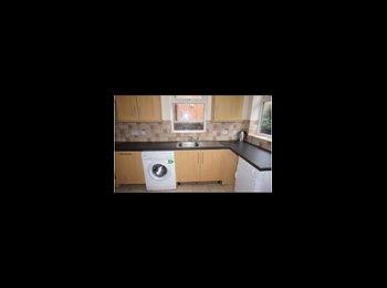 EasyRoommate UK - Spare room avaliable , Southampton - £400 pcm