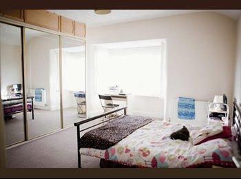 EasyRoommate UK - Large Double Rooms, Erdington, 5Mins from train station, Birmingham - £346 pcm