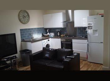 EasyRoommate UK - Flat Share, London - £685 pcm