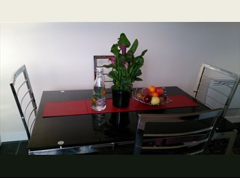 EasyRoommate UK - Single room available to rent, £300., Aberdeen - £300 pcm