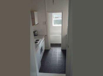 EasyRoommate UK - N1 3SL beautiful house 200xWeek, London - £400 pcm