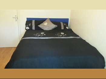 Really nice double room - Must be viewed!