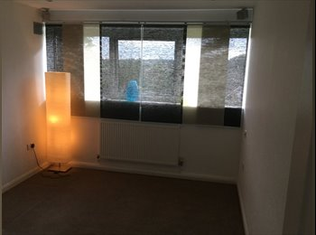 EasyRoommate UK - Double Bedroom for rent, Coventry - £400 pcm