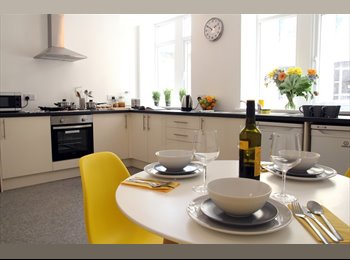 Zetland House Student Accommodation GREAT DEALS  AVAILABLE...