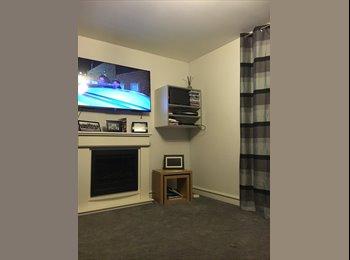 EasyRoommate UK - Room to rent, Swindon - £480 pcm