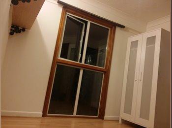 EasyRoommate UK - single room, Basildon - £300 pcm