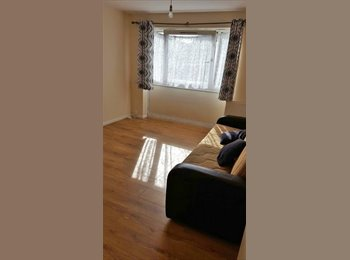 One Bedroom flat available in Bush Hill park