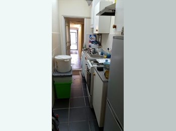 One Bedroom flat available in Bush Hill park EN1