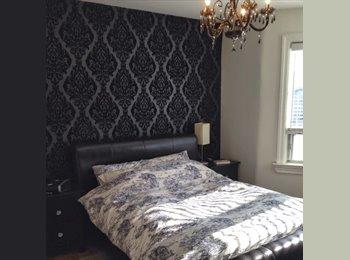 EasyRoommate UK - Room in Oldbrook, Milton Keynes - £300 pcm