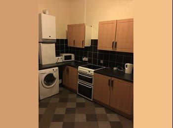 EasyRoommate UK - Rooms to let, Edinburgh - £400 pcm