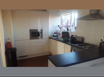 EasyRoommate UK - Double room for young professional in 4 bed Immediately Available, Chester - £360 pcm