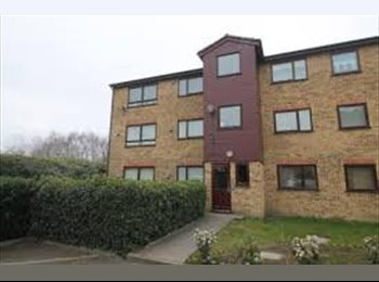 EasyRoommate UK - Chadwell Heath - Room available , Romford - £500 pcm