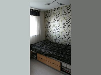 Cosy room close to city centre