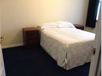EasyRoommate UK - Large Double Room in Benfleet, South Benfleet - £525 pcm