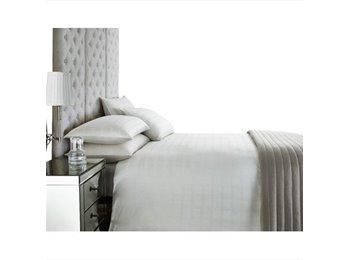 EasyRoommate UK - Double room, London - £700 pcm