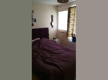 Double Room to Rent - Roehampton