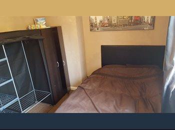EasyRoommate UK - Room in Lanesfield, Wolverhampton - £300 pcm