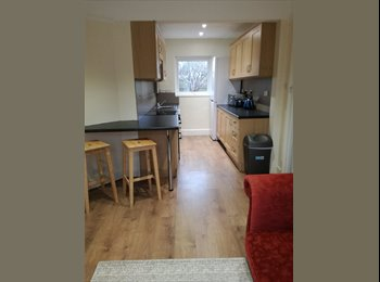 EasyRoommate UK - POSTGRAD/STUDENT rooms available Sept 2017, Exeter - £480 pcm