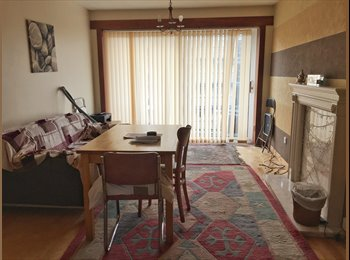 EasyRoommate UK - 5 mins work to University of Strathclyde, 格拉斯哥 - £390 pcm