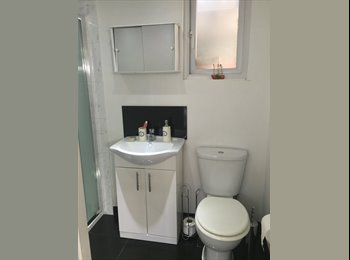 EasyRoommate UK - En suite Double Room near Addenbrooke's Hospital, Cambridge - £800 pcm