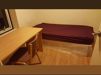 EasyRoommate UK - 3 min to university campus, Hatfield - £455 pcm