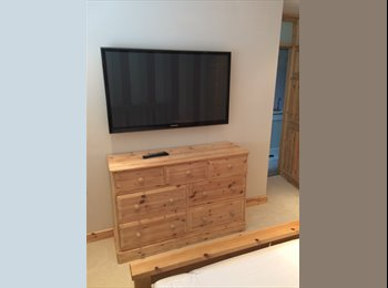 EasyRoommate UK - Luxury Room To Rent, Colchester - £480 pcm