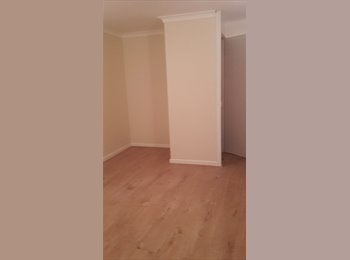 Large Luxury room available for rent