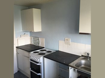 Double rooms available in NW9 First month free