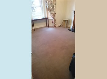 Double room to rent in the Winton area of bournemouth