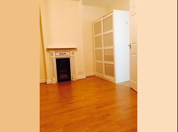 EasyRoommate UK - Furnished En Suite Double Room - , Cambridge - £680 pcm