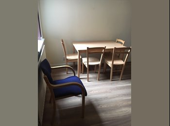 Room available at Selly Oak
