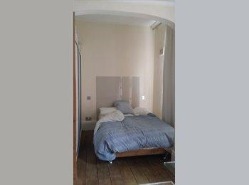 EasyRoommate UK - 1 Bed flat, Central, incl. Bills, Cheltenham - £550 pcm