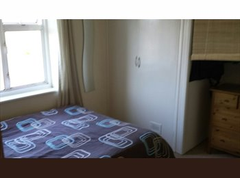 EasyRoommate UK - Fully|Furnised double room to Let, Southampton - £400 pcm