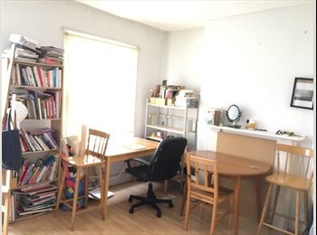 A great value one bedroom flat situated on the second floor...