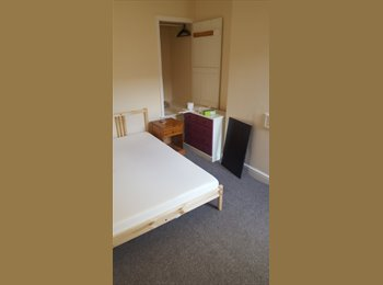 Part furnished Double room to rent for...