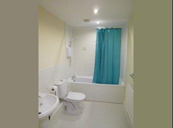 EasyRoommate UK - Modern Single Room, Peterborough - £280 pcm