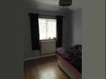 EasyRoommate UK - Room to rent, Birmingham - £350 pcm