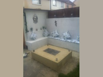 Single room £400 PCM