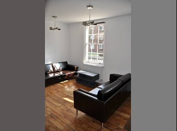 EasyRoommate UK - 2 rooms available in 3bed house, Farrington, London - £1,020 pcm