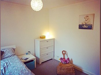 EasyRoommate UK - Get More And Pay Less In NW London, London - £660 pcm