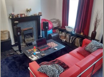 EasyRoommate UK - Double room available in shared house NR2 £400 pcm, Norwich - £400 pcm
