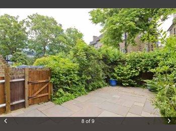 EasyRoommate UK - Room for rent in Angel n1 9lp, London - £1,350 pcm