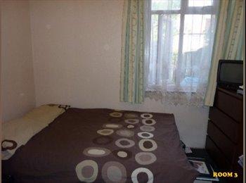EasyRoommate UK - Tynemouth Road - Room  3, Londres - £679 pcm